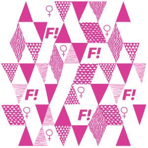 Fi-kassen