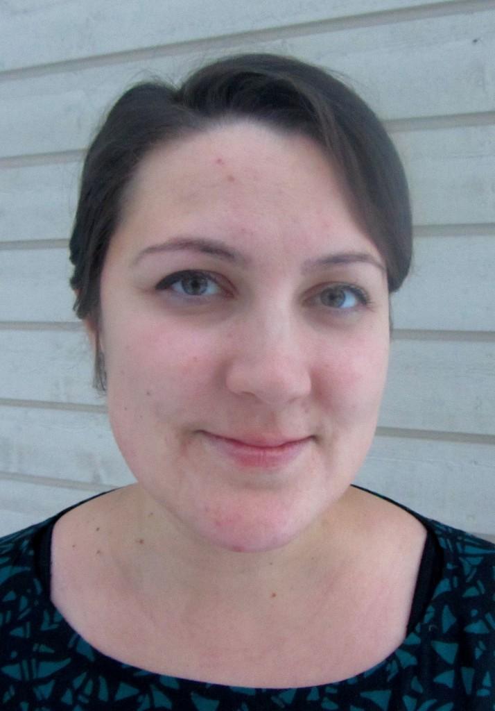 Jenny Jakobsson Kangas
