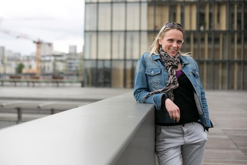 Karin Asp