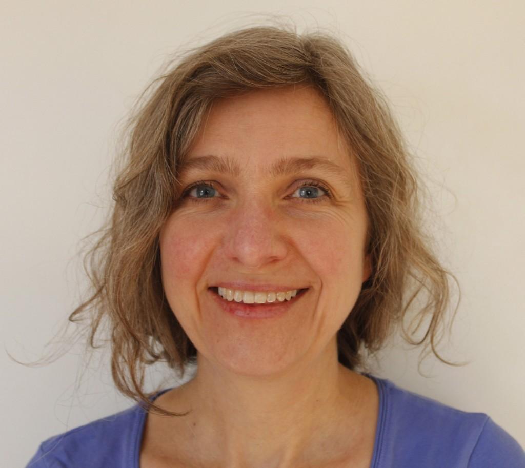 Karin Ploen Hultén
