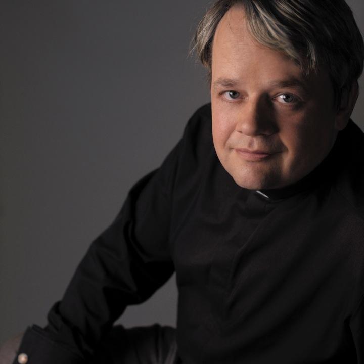 Lars Gårdfält
