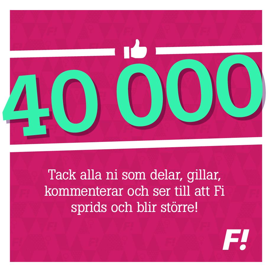 40000_likesc