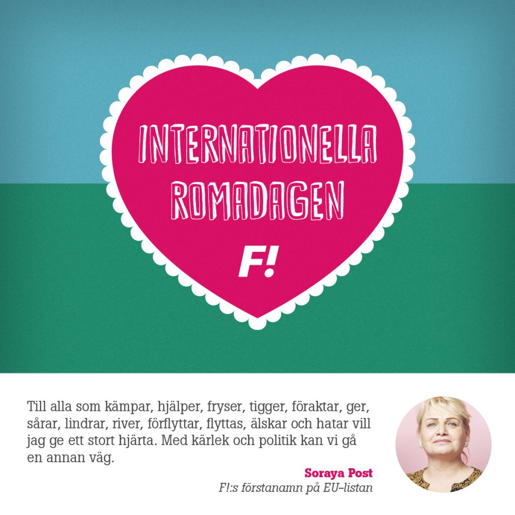soraya_romadagen