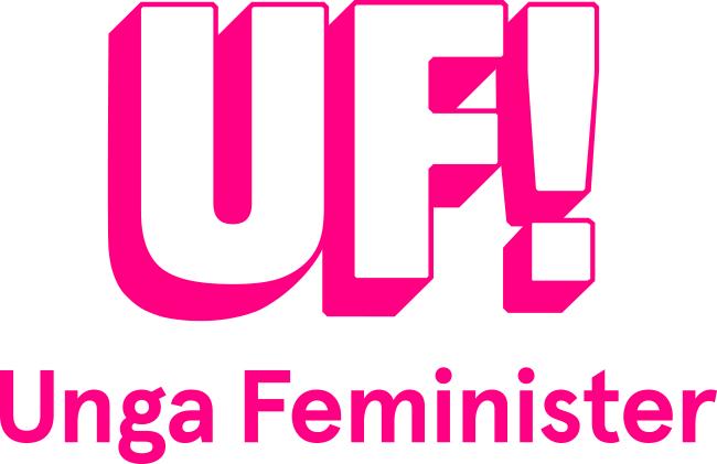 unga-feminister-logo