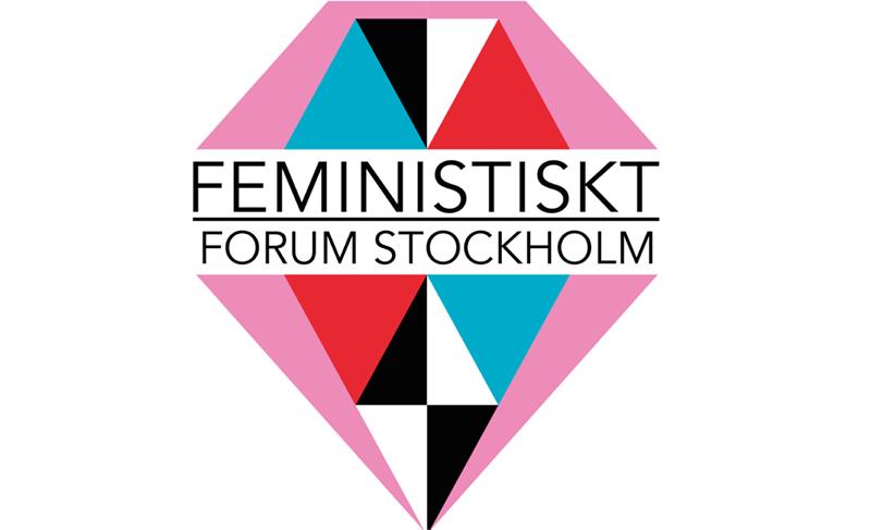 FemForum_program_tryck.indd