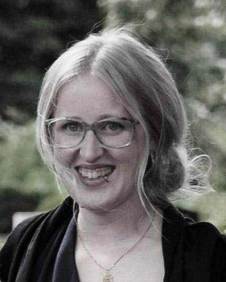 Frida-Arvidsson