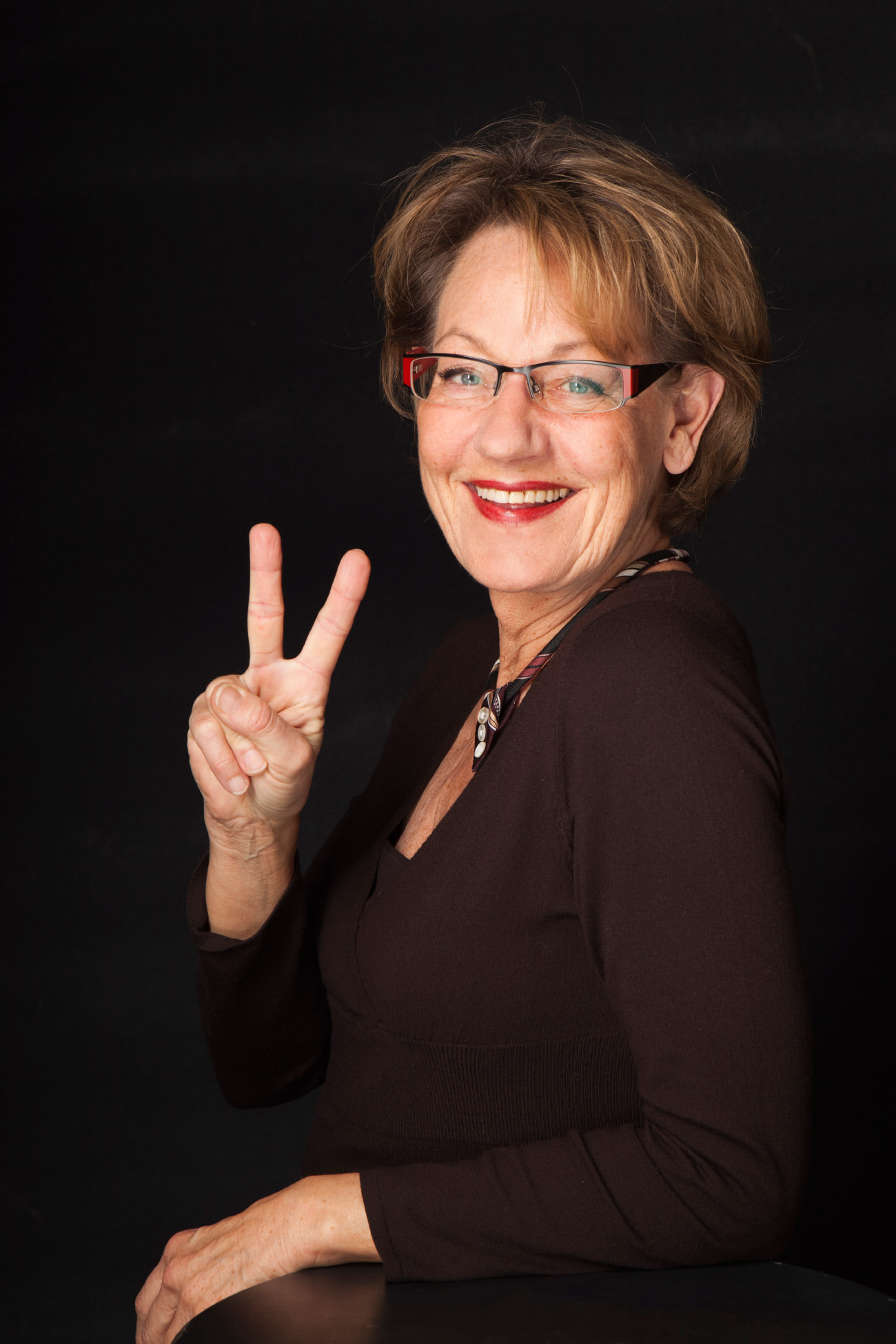 Gudrun-Schyman
