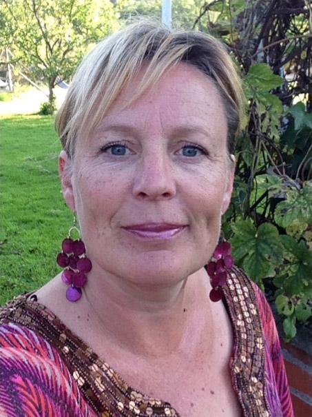Maria-Svensson