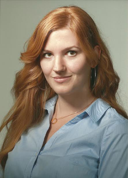 Marielle-Alvdal