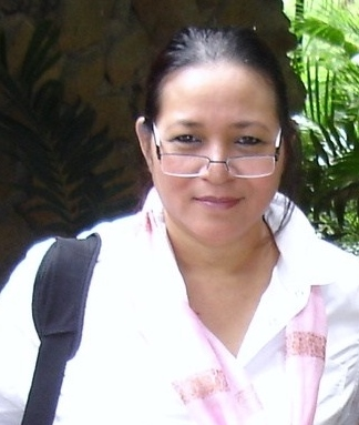 Mildred-Barrientos-Bretschneider
