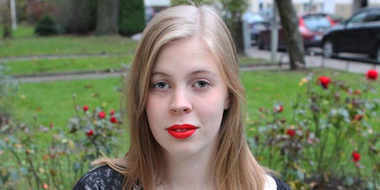 Sanna-Jansson
