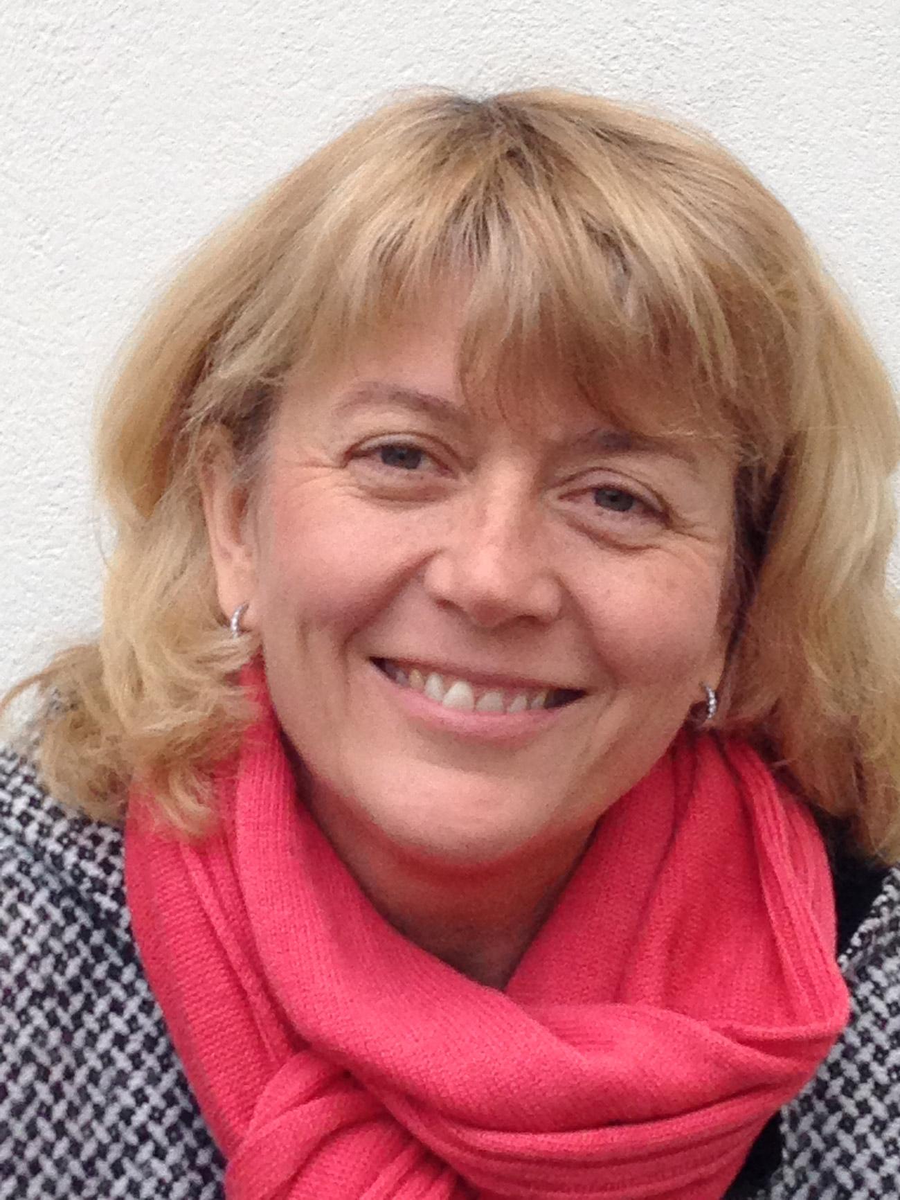 Susann-Sorensson