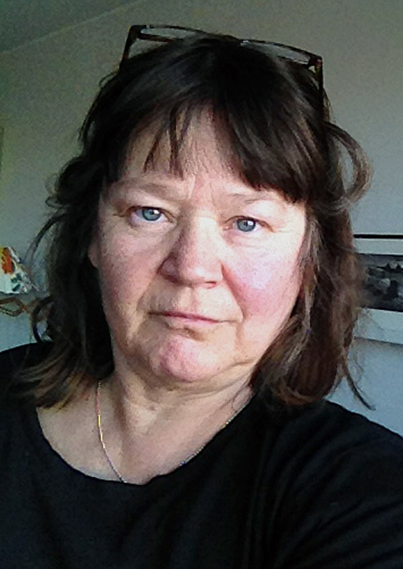 Susanne-Sandstrom