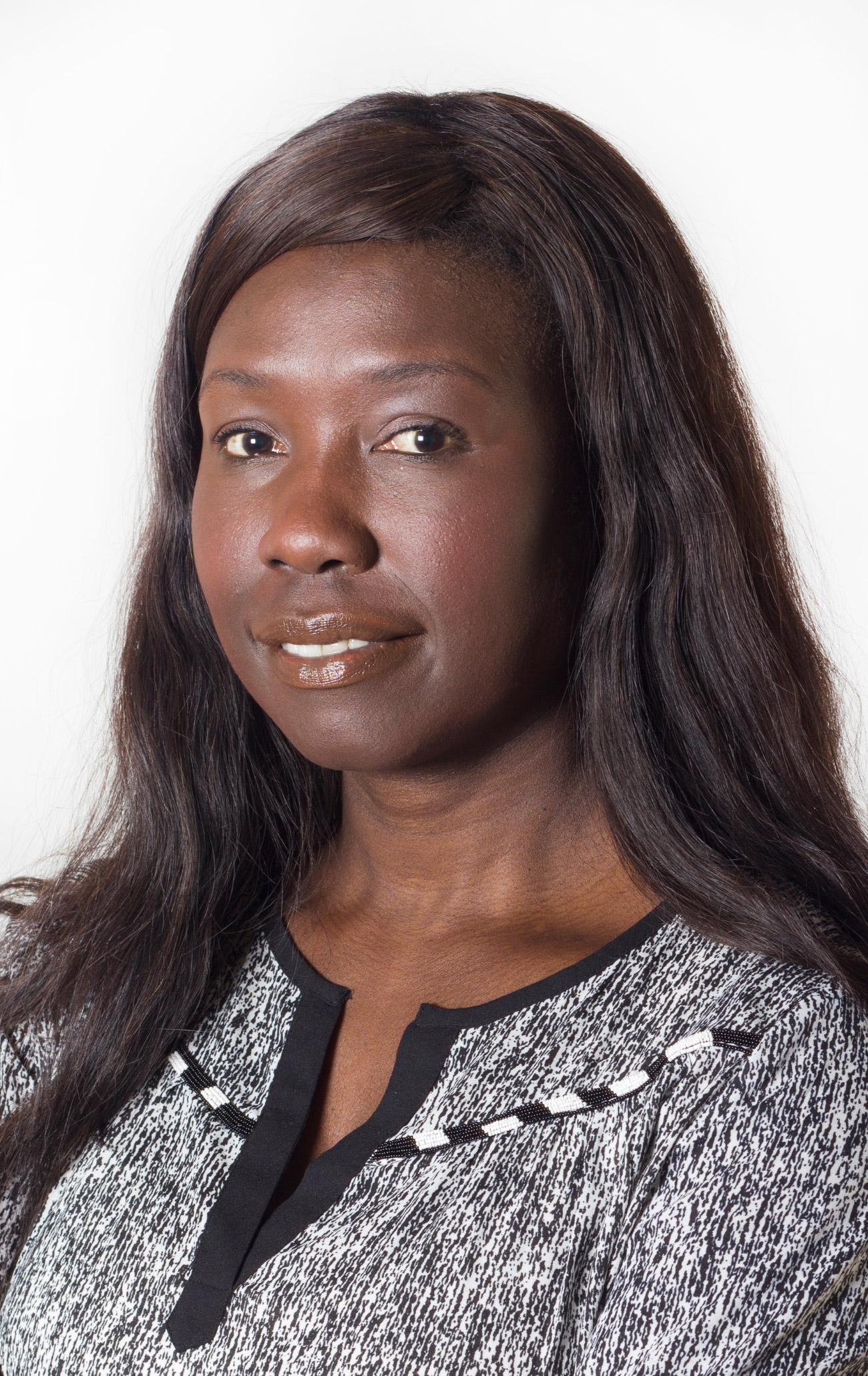 Victoria-Kawesa
