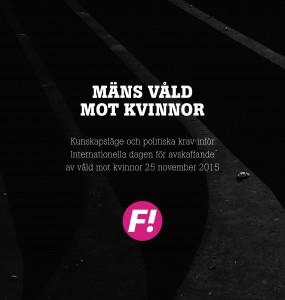 mans-vald-mot-kvinnor-fb