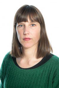 MariaPetersson färg porträtt