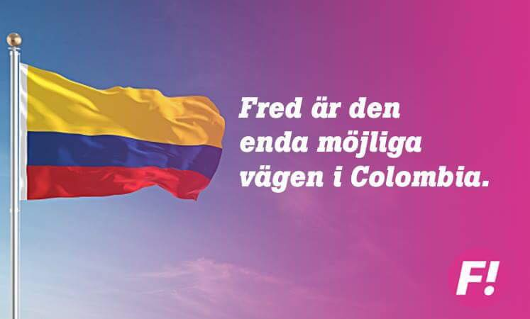 fred-i-colombia