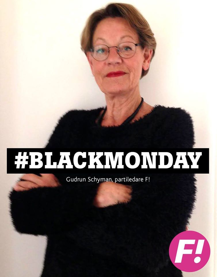 gudrun-blackmonday