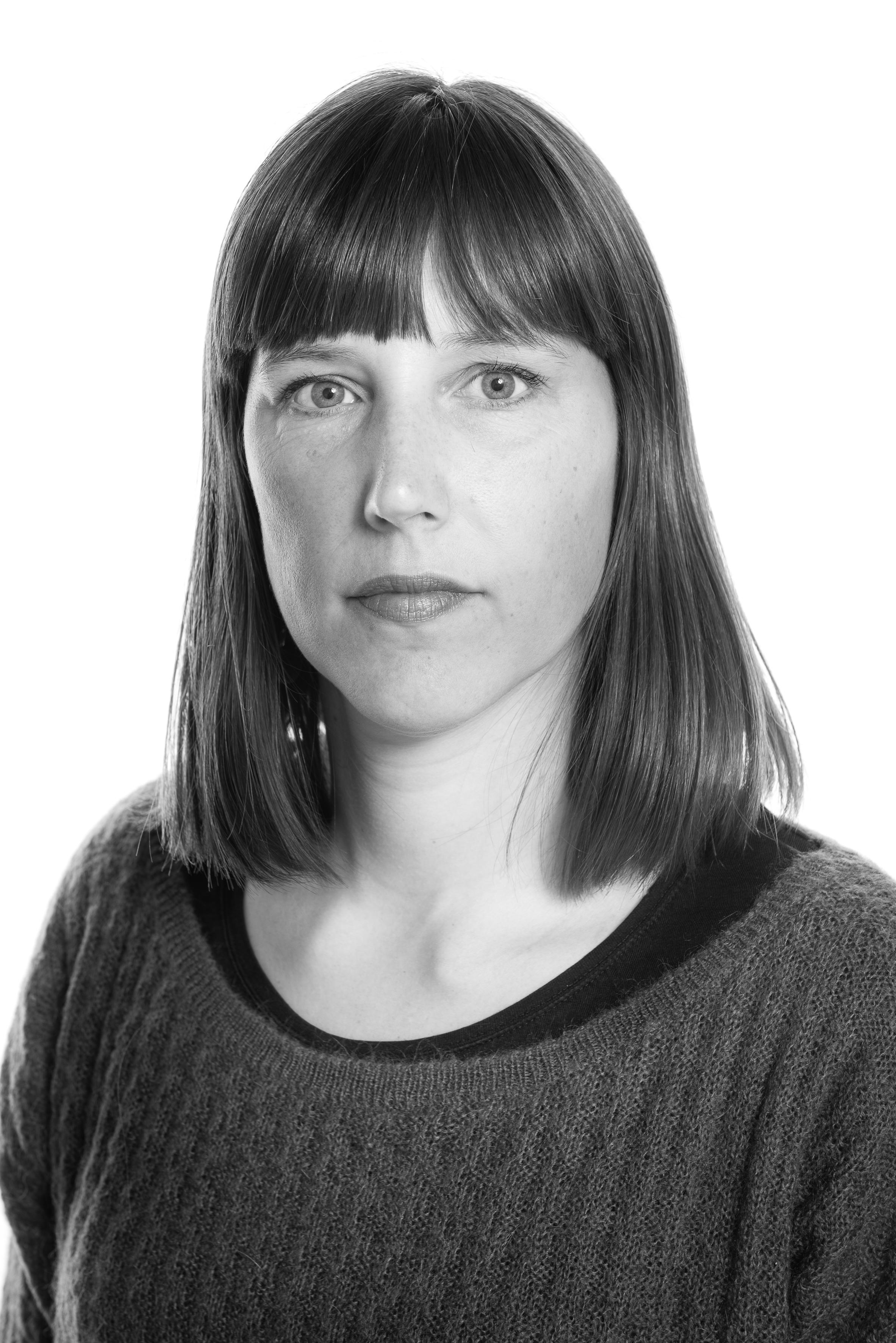 mariapetersson-sv-portratt