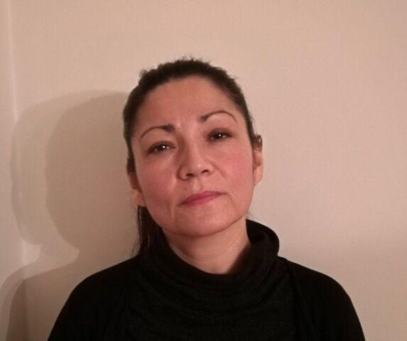 Myriam Gomez Lattes, 51 år, Malmö, Personlig assistent