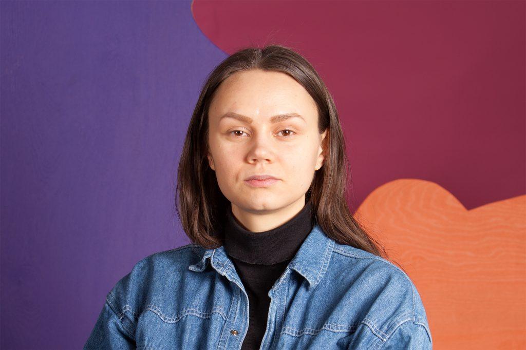 Gubb Marit Stigson, 27 år, Lund (Falun), Student
