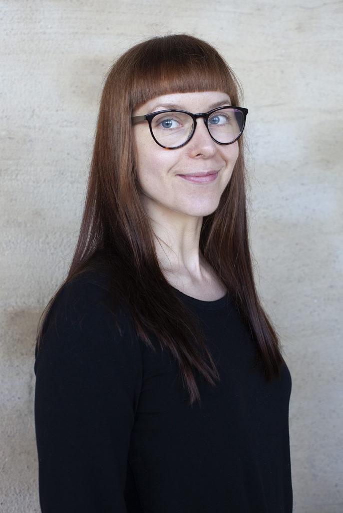 Katrzyna Konkol