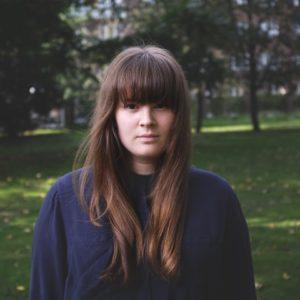 Malin Vagnér