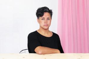 Maria Starck